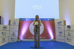 A nova edición de 'De tapas por Galicia' achegará o mellor da gastronomía galega nas sete grandes cidades