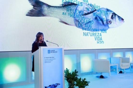 A comunidade galega súmase ás políticas globais para a redución dos residuos plásticos no medio mariño
