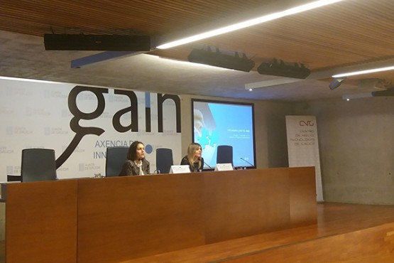 A Xunta presenta a convocatoria Conecta Peme co obxectivo de mobilizar 50M€ no fomento da innovación empresarial