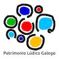 PLG log (1)
