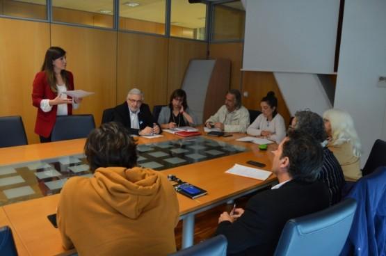 Galicia inicia a segunda fase do traballo de campo para avanzar no deseño do seu novo Plan estratéxico de turismo rural