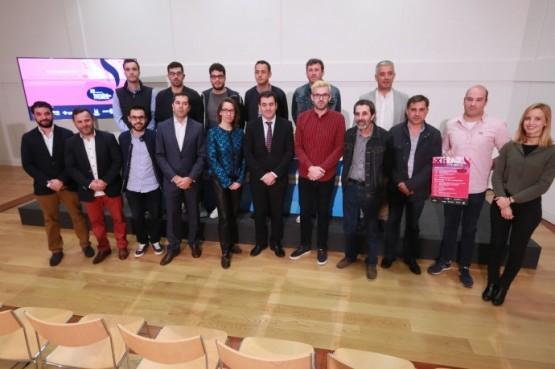 Cultura e Turismo apoia a edición máis numerosa e internacional do Certame Galego de Bandas de Música Populares