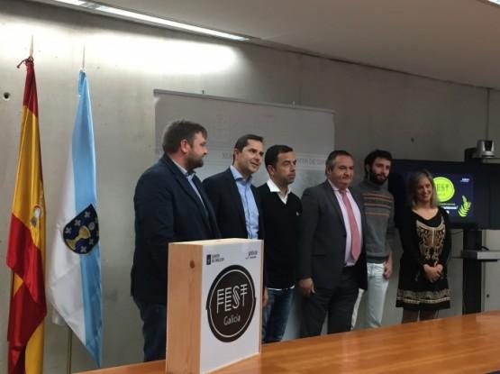 O 13º Resurrection Fest deixa un impacto económico en Galicia superior aos 8,5 millóns de euros