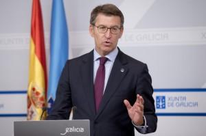 A nova Lei de rehabilitación axilizará a tramitación para a recuperación de cascos históricos e núcleos rurais