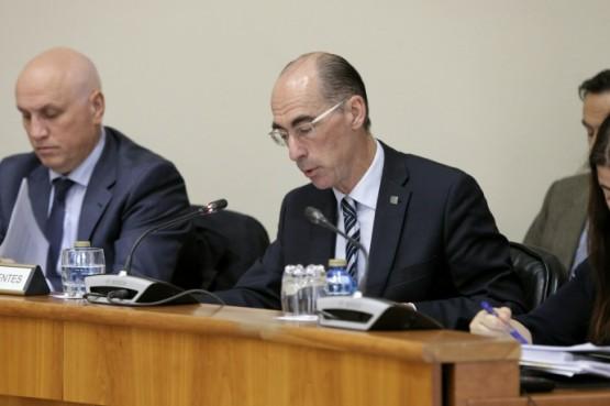 O orzamento de Sanidade para o vindeiro ano é de 4.000 millóns de euros, a cifra máis alta da historia da Comunidade Autónoma
