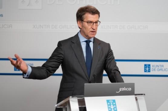 A Xunta dá luz verde ao Centro Galego de Innovación e FP en Ourense
