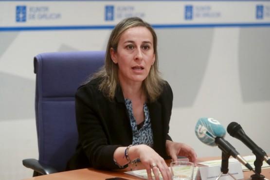 A Xunta licita por 1,2 millóns o novo Plan de aforos que ofrecerá unha radiografía dos 5.500 quilómetros de estradas autonómicas nos vindeiros tres anos